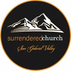 surrendered church